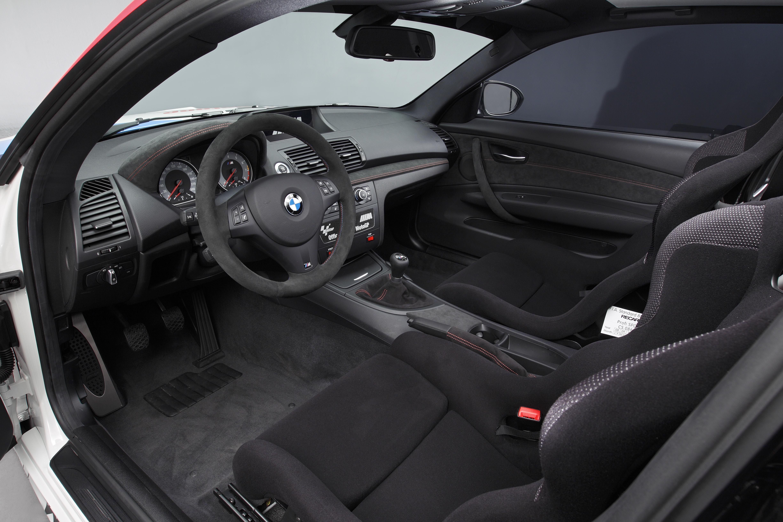 bmw serii 1 coupe m jako safty car dla motogp bmw klub. Black Bedroom Furniture Sets. Home Design Ideas