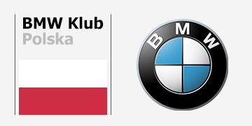 BMW Klub Polska